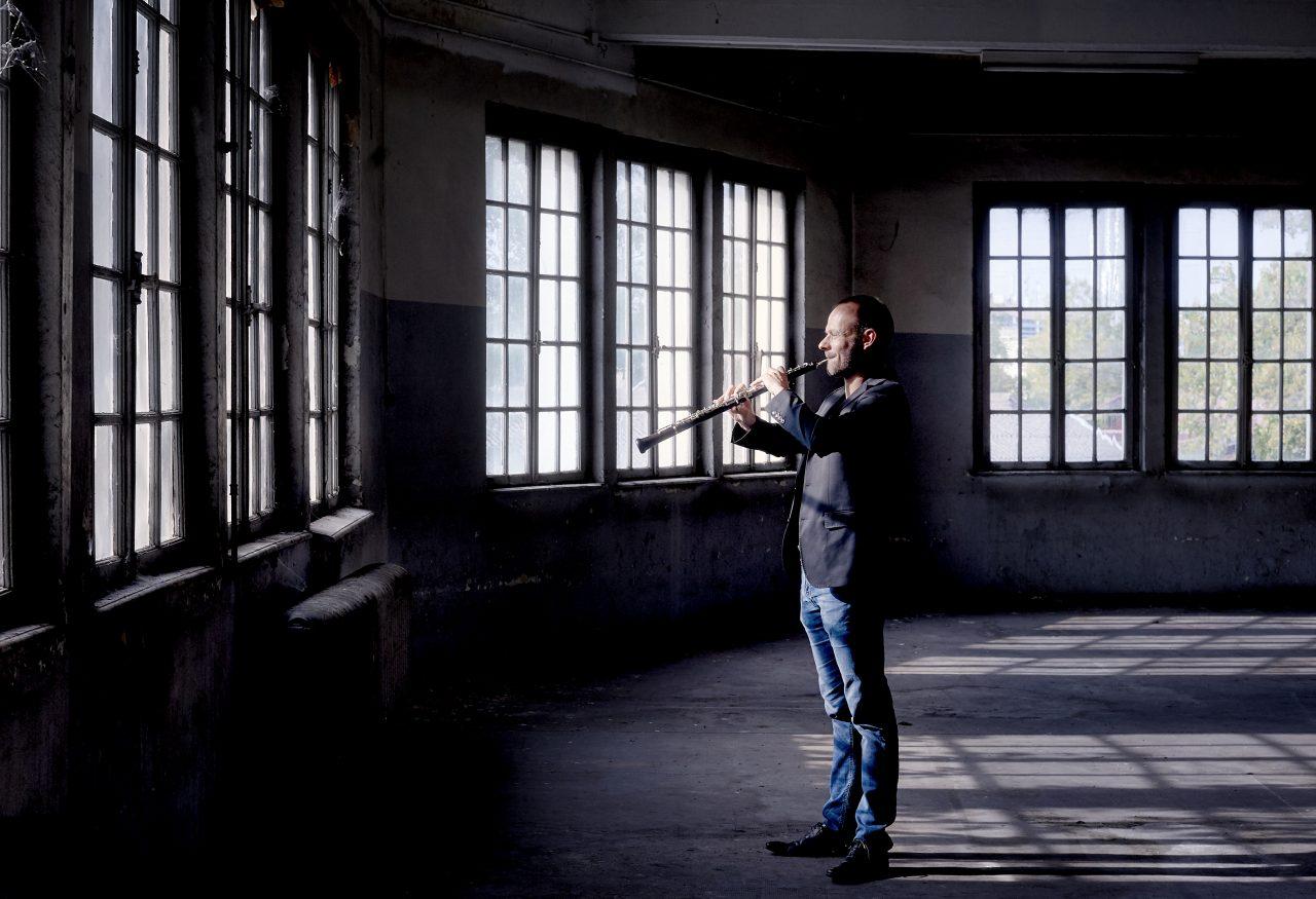 ©Gregory-Massat / Orchestre Philharmonique de Strasbourg