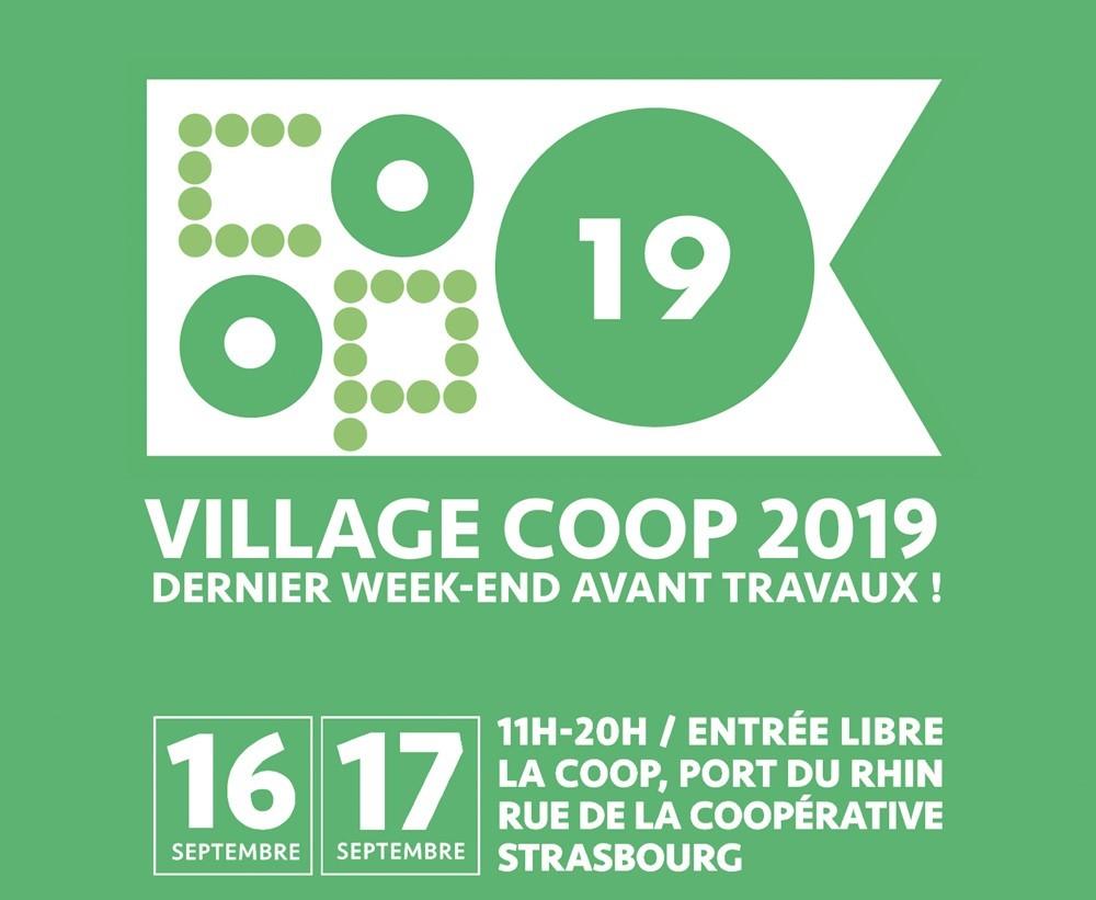 Affiche COOP (2)