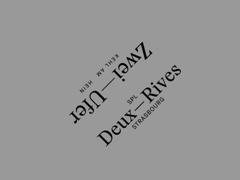 SPL Deux–Rives